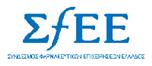 Through Executive Search by KPMG logo