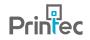 Printec SA logo