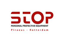View job details and apply for this job by STOP ΑΕΒΕ