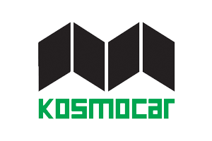 Kosmocar logo