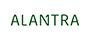 ALANTRA GREECE A.E. logo