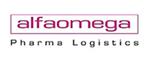 Alfa Omega SA logo