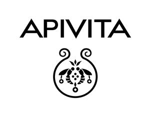 Through APIVITA SA logo