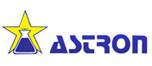 Astron Chemicals SA logo