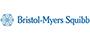 Bristol-Myers Squibb SA logo