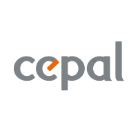 View job details and apply for this job by CEPAL