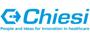 CHIESI Hellas S.A logo