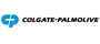 Colgate Palmolive (Hellas) logo