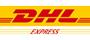 DHL Express (Hellas) S.A. logo