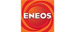 ENPO HELLAS SA logo