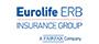 Eurolife ERB  logo