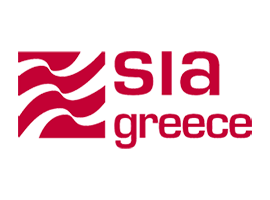 View job details and apply for this job by New Sia Greece S.A