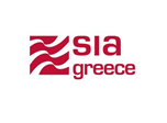 New Sia Greece S.A logo