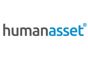 Through Human Asset Ltd logo