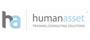 Human Asset Ltd logo