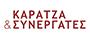 Karatza & Partners logo