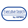 View job details and apply for this job by Executive Search by KPMG