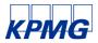 KPMG Limited, Cyprus logo