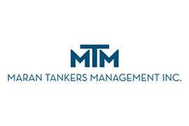 View job details and apply for this job by Maran Tankers Management Inc.