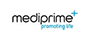Mediprime S.A. logo