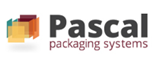 Pascal Packaging Systems logo