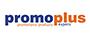 Promoplus logo