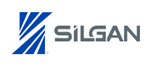 ELSA - Silgan Metal Packaging A.E. logo