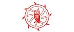 ST. CATHERINE'S BRITISH SCHOOL logo