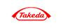 Takeda Hellas S.A. logo
