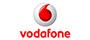 Vodafone-Panafon S.A. logo
