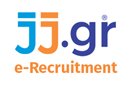 View job details and apply for this job by E-Recruitment Service by JustJobs.gr