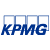 View job details and apply for this job by KPMG in Greece
