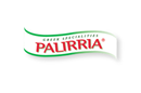 View job details and apply for this job by Palirria Souliotis
